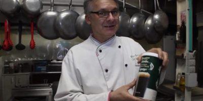 Cómo producir cerveza con la Malta lista Muntons – Parte 2