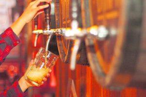 Colombia, el tercer país más tomador de cerveza de América Latina